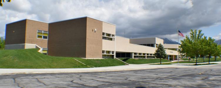 Suncrest Elementary School Orem Utah Orem Ut The Best Guide To