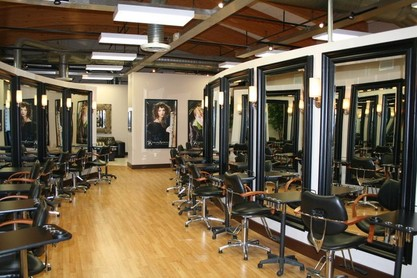 Taylor Andrews Cosmetology School - Orem Utah