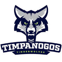 Timpanogos High School Orem Utah